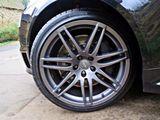 R18 Audi Vw Skoda Seat Mercedes
