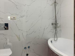 Urgent vinzare apartament 2 camere 55м2