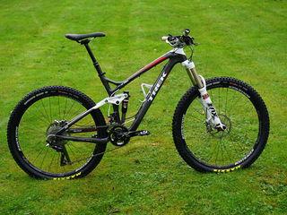 Cumpar biciclete scumpe, de vinzare urgenta! Enduro, XC, Sosea, Downhill