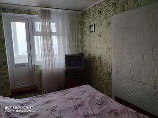 Срочно продам квартиру в Бируйнцах