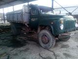 Газ 53 Diesel Samosval