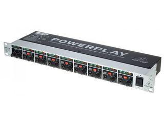 Behringer HA8000 V2