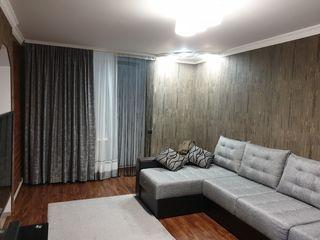 Продам квартиру !!!