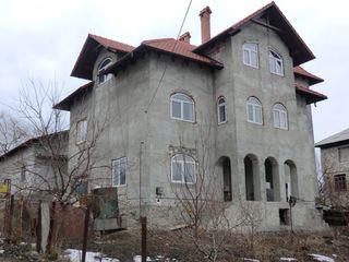 Продается 2-х этажный дом , или обмен на квартиру