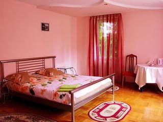 Элитные апартаменты на ночь - 350 лей (индивидуальная парковка)wi-fi