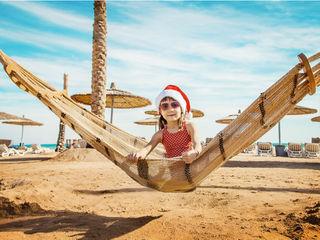 Бронируйте отдых заранее оплата в рассрочку скидки на ранее бронирование  новый год