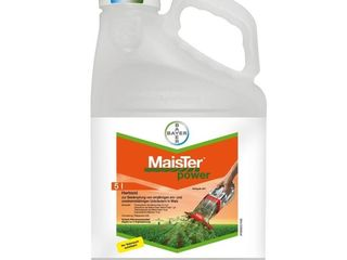 Maister Power 5 L
