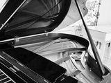 Instruire la pian