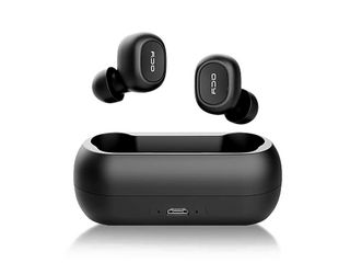 Casti fara fir bluetooth sport, garnitura bluetooth