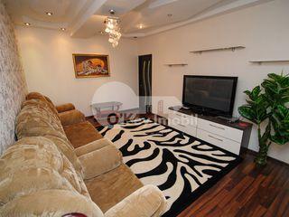 Albișoara, bloc nou, 2 camere separate, 350 € !