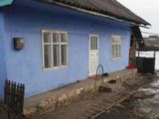 Vand casa langa piata, or Hincesti.