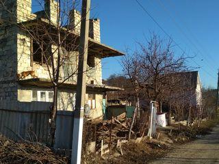 Vind teren intr-un loc pitoresc la Schinoasa, tovarasia Vieru, Sihastrului, linia 4