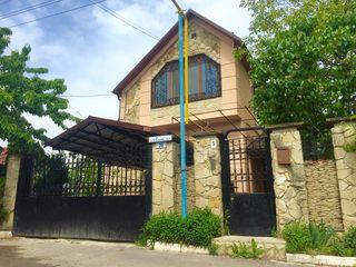 Se vinde casă în Dumbrava. Preț avantajos !!!