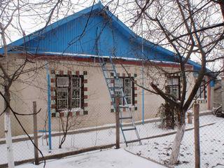 Добротный дом в Ватре центр 6 соток  Продам или обмен на квартиру