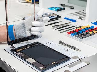 Reparatia telefoanelor la cel mai accesibil pret,sigur si cu garantie de pina la 1 an
