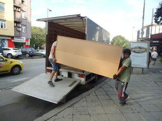 Transport de marfuri prin Moldova pina la 5 tone  Avem Sprinter,Vario,Atego.Hamali-грузчики