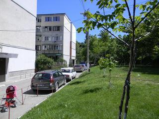 Куплю 1-3 квартиру в городе Кишиневе, рассмотрю варианты
