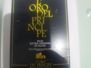 Ulei de oliva