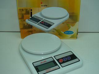 cintare de bucatarie 170 lei,de podea electronice,електроные весы