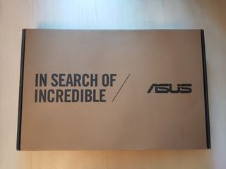 Asus A407 Intel N5000 Ram 8GB DDR4 !!! New .Nou