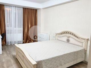 Apartament cu 2 camere, 65 mp,  str. Carierei, 330 € !
