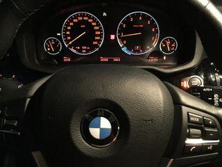 Dezmembrez BMW F10 X5 E65 E60 E90 E39 E46 E38 E36