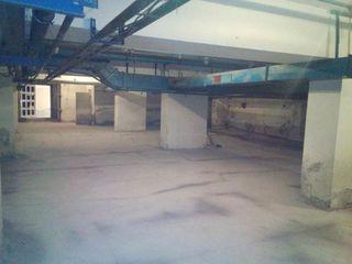 В аренду подземный склад-хранилище ( 600м2) с постоянной температурой