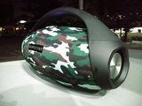 Stereo Sound Hopestar H32