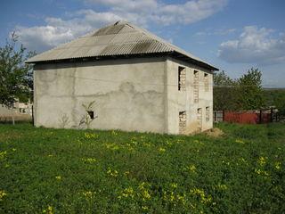 Urgent Casa in Lapusna, Hincesti