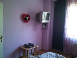 Apartament in vinzare Ialoveni