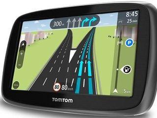 GPS Update Instalare Vinzare Reparatie harti 2016 Full Europa