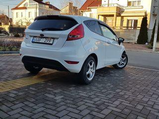 New auto Rent! Grenoble 159/6  Oferta de Septembrie 10% reducere.Procat Masina