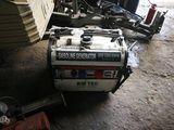 Vind generator 2.5kw.