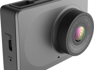 Xiaomi Yi Smart Dash Cam (1296p) Global!