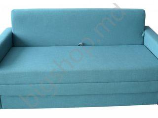 Canapea Confort N-1 M (11-45). Nu achiti produsul pana nu deschizi pachetul!