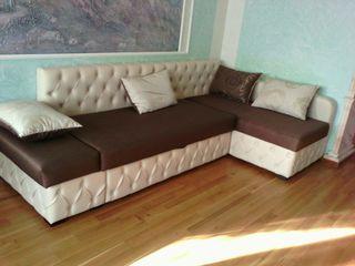мягкая мебель все объявления молдовы о мягкой мебели на 999md