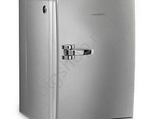 Ladă frigorifică Dometic MF5M ,Livrare gratuita!!