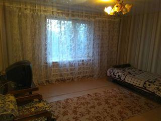 Продается 1-комнатная кв. 8000$