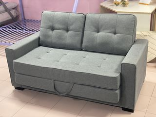 Canapea.Divan 4200 lei
