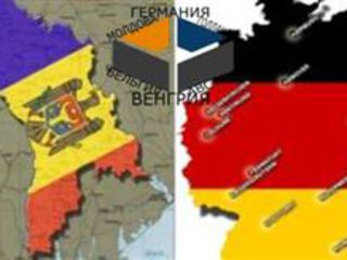 Germania-Moldova-Germania zilnic transport pasageri tur-retur 24/7 Sprinter de 9 locuri/2soferi