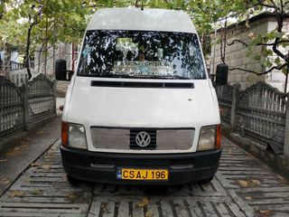 Volkswagen .