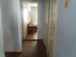 Apartament cu 2 camere separate Centru 21500 euro