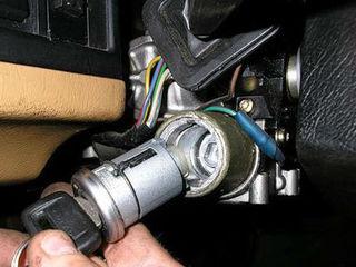 confectionarea cheilor auto, carcasa cheie, cip.