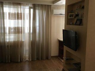 Продается трехкомнатная квартира, г. Тирасполь район Красные-Казармы по пер.Чкалова