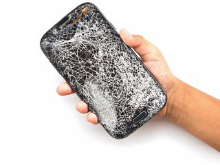 Rемонт телефона Huawei