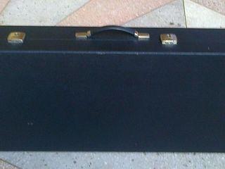 Vind hardcase pentru sintezatoare Yamaha Tyros 1-2-3-4