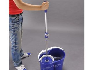 Spin Mop-Model Clasic