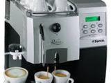 Saeco Royal Cappuccino - готовый к Работе.