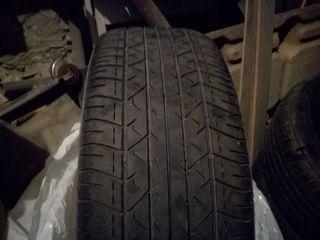 Bridgestone 235/55/18 ( 2 штуки )
