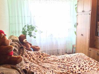 Продаётся 2-ком.квартира,Кагул--25000-евро